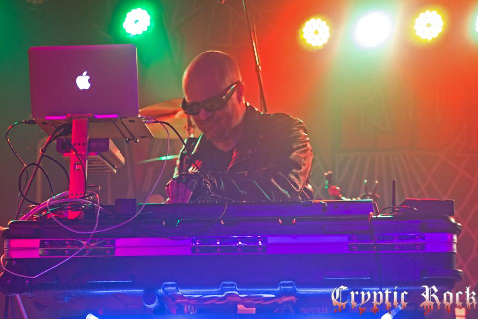 nightclub 4