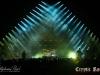 OneRepublic_JonesBeach_072917_StephPearl_09