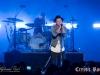 OneRepublic_JonesBeach_072917_StephPearl_01