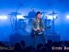 OneRepublic_JonesBeach_072917_StephPearl_03