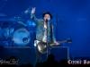 OneRepublic_JonesBeach_072917_StephPearl_04