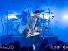 OneRepublic_JonesBeach_072917_StephPearl_05