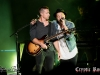 OneRepublic_JonesBeach_072917_StephPearl_12