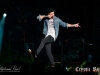 OneRepublic_JonesBeach_072917_StephPearl_15