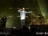 OneRepublic_JonesBeach_072917_StephPearl_17