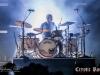 OneRepublic_JonesBeach_072917_StephPearl_22