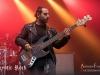 Opeth 5-5-17 (10 of 14)
