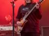 Opeth 5-5-17 (11 of 14)