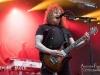 Opeth 5-5-17 (12 of 14)