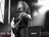 Opeth 5-5-17 (3 of 14)
