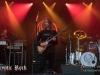 Opeth 5-5-17 (8 of 14)