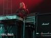 Opeth 5-5-17 (9 of 14)