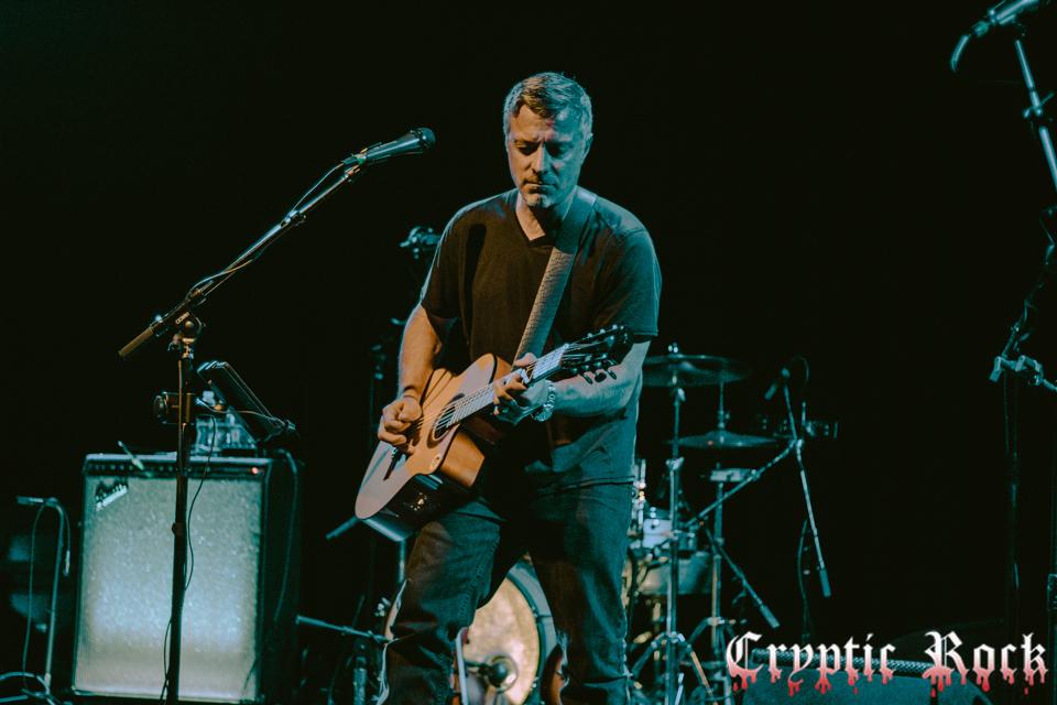 Pete DiStefano-11