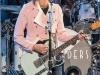 Pretenders_2017-04-06_01432-Edit