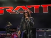 ratt m3 2017_0931