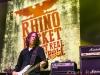 rhino bucket m3 2017_0582