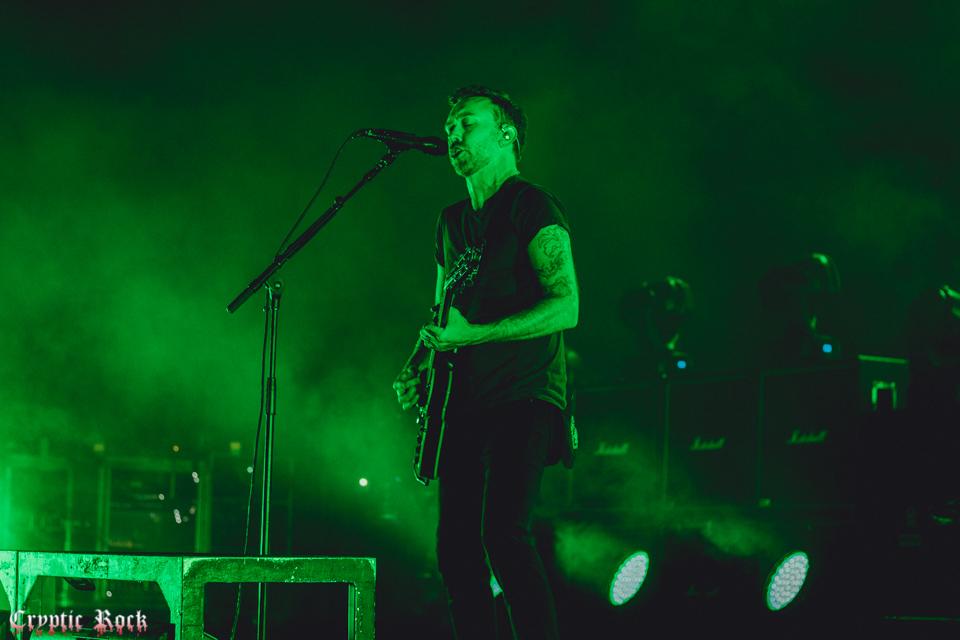 Rise Against-17
