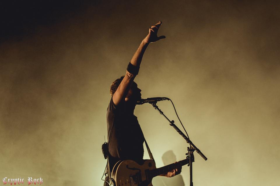 Rise Against-23