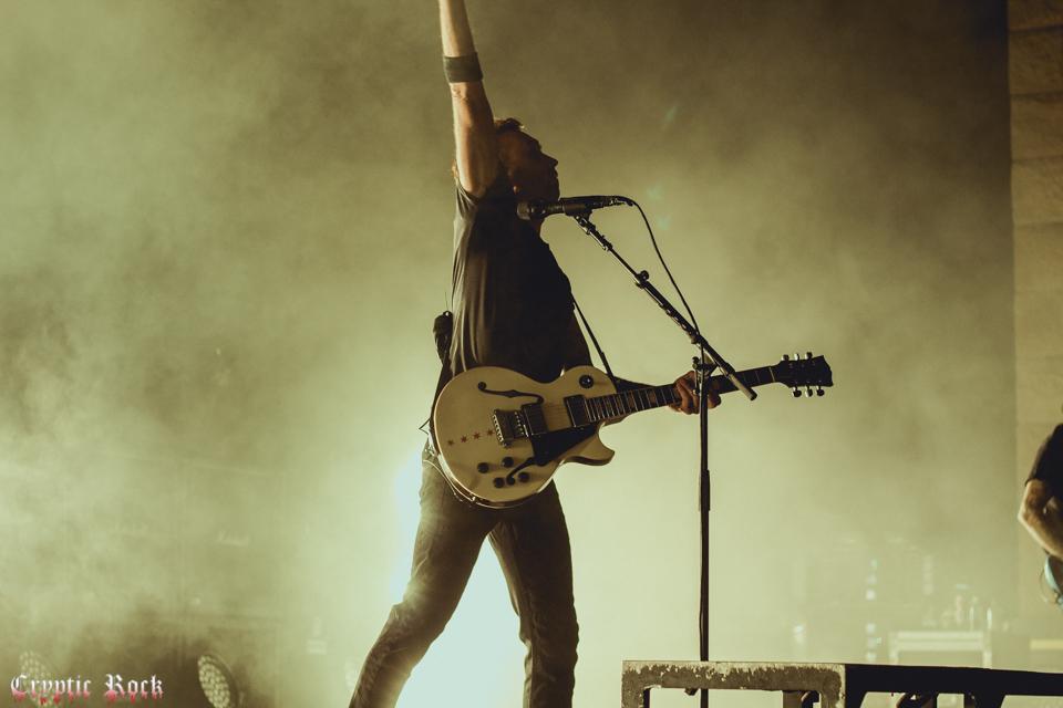 Rise Against-24