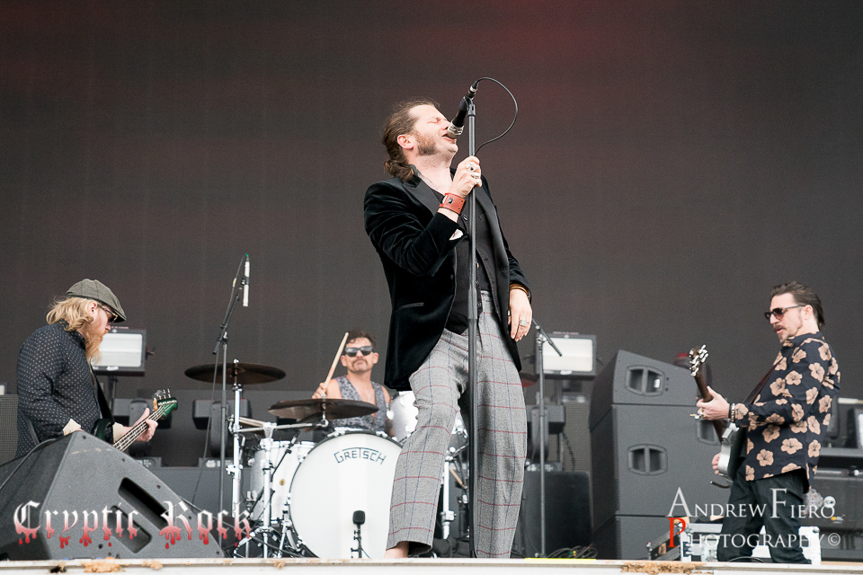 Rival Sons 5-6-17 (13 of 16)