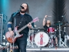 Seether 5-7-17 (14 of 19)