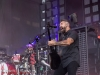 open air 2017 seether_0574