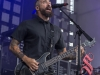 open air 2017 seether_0551