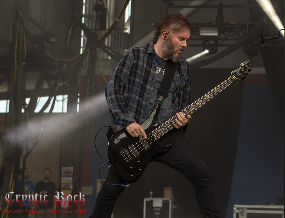 open air 2017 seether_0540