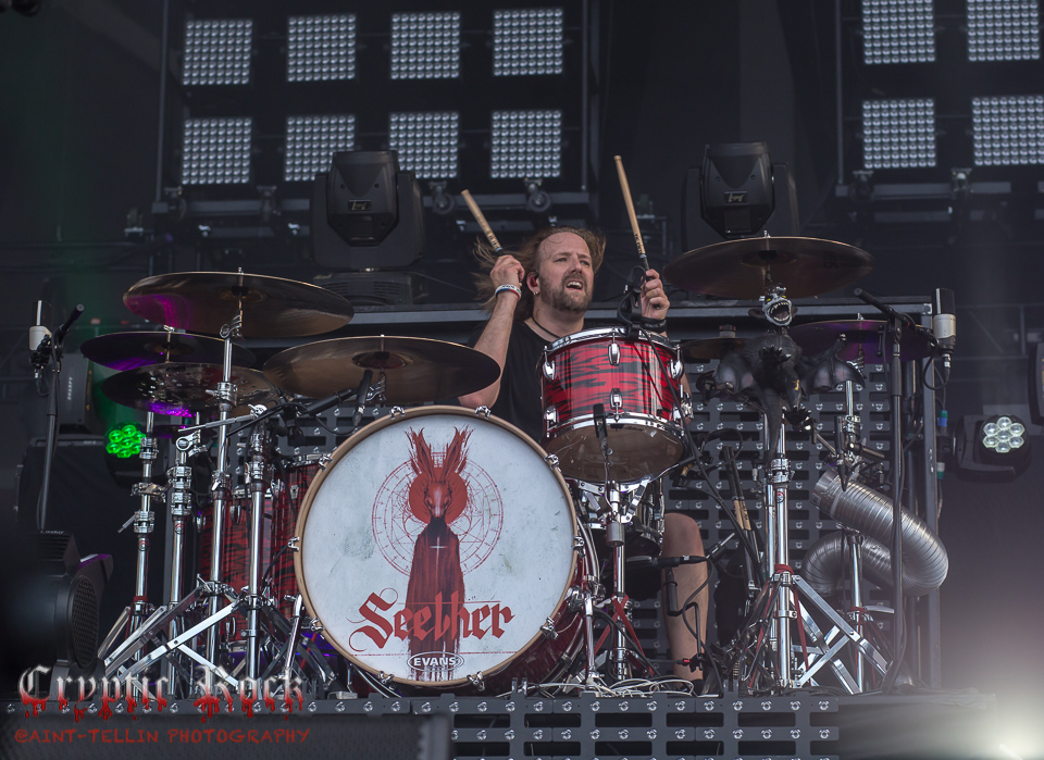 open air 2017 seether_0568