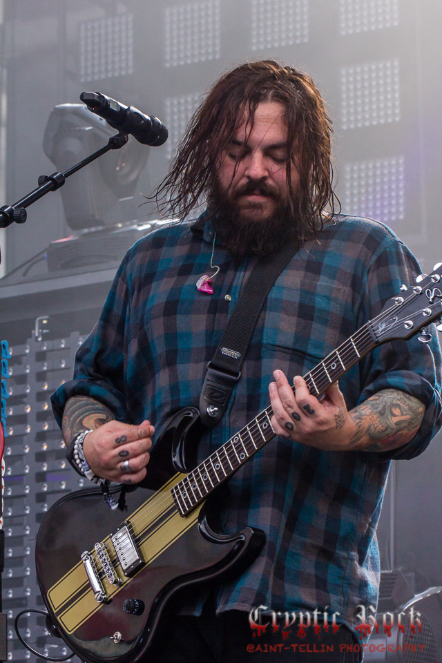 open air 2017 seether_0873