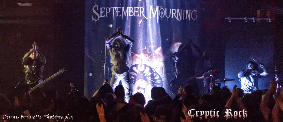 September-Mourning-@-The-Palladium-3-24-17_-7658-approved