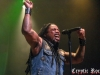 Sevendust The Space 6-24-17 CrypticRock (10)