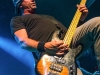 Sevendust The Space 6-24-17 CrypticRock (16)
