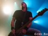Sevendust The Space 6-24-17 CrypticRock (17)