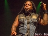 Sevendust The Space 6-24-17 CrypticRock (7)