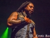 Sevendust The Space 6-24-17 CrypticRock (9)