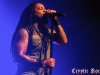 Sevendust The Space 6-24-17 CrypticRock (1)