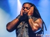 Sevendust The Space 6-24-17 CrypticRock (14)