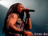 Sevendust The Space 6-24-17 CrypticRock (15)