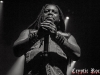 Sevendust The Space 6-24-17 CrypticRock (8)