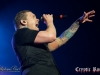 Shinedown_TheParamount_090717_StephPearl_21