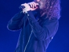 Soundgarden 5-5-17 (1 of 23)