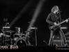 Soundgarden 5-5-17 (12 of 23)