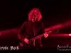 Soundgarden 5-5-17 (14 of 23)