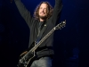 Soundgarden 5-5-17 (16 of 23)