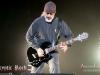 Soundgarden 5-5-17 (19 of 23)