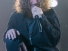 Soundgarden 5-5-17 (2 of 23)