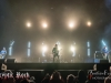 Soundgarden 5-5-17 (22 of 23)