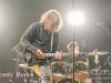 Soundgarden 5-5-17 (23 of 23)