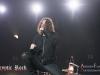 Soundgarden 5-5-17 (3 of 23)